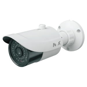Home Security Cameras Australia